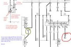 skoda fabia 2009 wiring diagram skoda wiring diagrams