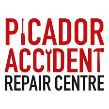 peugeot logo 2017 picador plc is an automotive dealer group in hampshire
