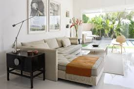 home interior design pictures dubai home interior design pictures dubai home design and style