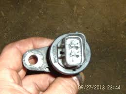 used honda civic manual transmission parts for sale page 2
