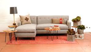Sofa Cushion Slipcovers Custom Sofa Cushions Covers 7fe486119d514b Slipcovers Vancouver