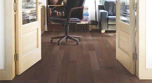 epic heartland 5in sw208 coffee bean hardwood flooring wood