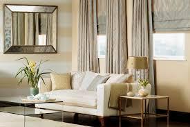 Interior Design Tricks Design Tricks To Make Rooms Look Bigger