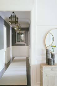 Front Hallway Ideas by 18 Best Hallway Wallpaper Ideas Images On Pinterest Wallpaper