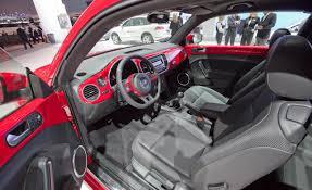 new volkswagen beetle interior vw new beetle interior parts vw beetle interior at autostyle