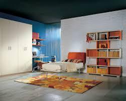 bedroom nice teen bedroom furniture in the shape of modernity