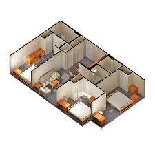 two bedroom two bathroom house plans small two bedroom two bathroom house plans brightpulse us