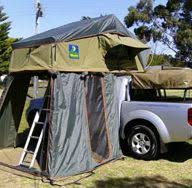 4x4 Side Awnings For Sale Car Side Awnings Howlingmoon Camping Stores And Roof Top Tent