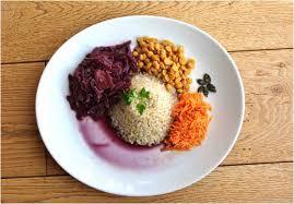 cuisine macrobiotique ecole sentiers d enfance stage de cuisine macrobiotique et recettes
