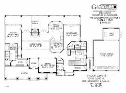 how to find floor plans for a house find floor plans for my house zhis me