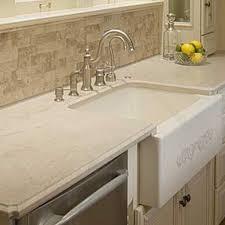 12 inch bathroom vanity 12 inch bathroom vanity