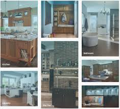 Kitchen And Bath Ideas Colorado Springs Complete Kitchens U2013 Colorado Springs Interior Design Showroom