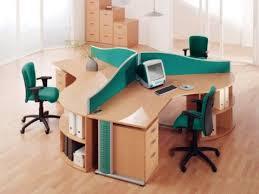 Uk Office Desks Office Furniture Cambridge Office Furniture Cambs Office