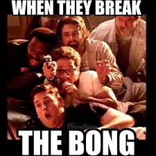 Funny Pot Memes - funniest marijuana memes for this week