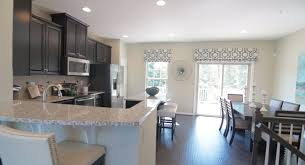 new construction townhomes for sale beethoven ryan homes