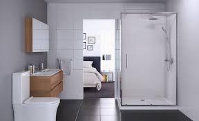 designer bathrooms ideas small bathrooms designs ideas witching small bathroom design