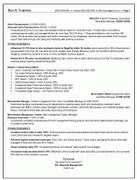 Software Engineer Resume Example by Resume Software For Resume Making Free Resume Samples Download A