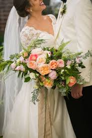 wedding flowers m s 576 best wedding bouquets images on branches marriage