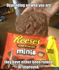 Meme Candy - funny candy bar memes13