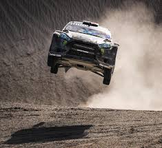 subaru rally jump i would love to jump a car extream pinterest custom cars