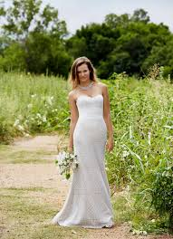 boston wedding dress watters bridal flair boston bridesmaid dresses bridal gowns