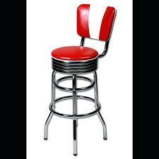 tabouret cuisine avec dossier design d intérieur tabouret de bar diner cool chaise haute pas