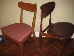 reupholstering dining room chairs furniture reupholster dining room chairs inspirational how to