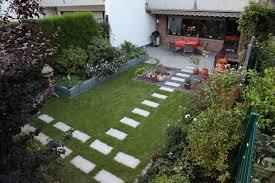 kleiner garten gestalten kleine gärten