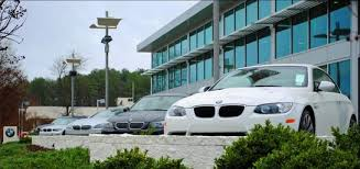 bmw chapel hill performance bmw chapel hill nc 27514 2201 car dealership and