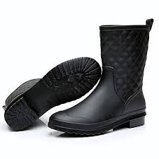 womens boots navy best 25 navy s boots ideas on boots