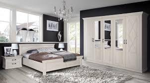 Schlafzimmer Julietta Produkte Fabryki Mebli