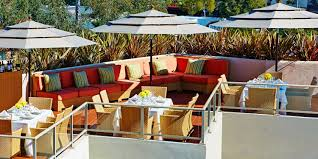 Beach Patio The Inn At Laguna Beach Book Direct For The Best Value