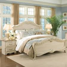 colors light blue bedroom ideas sofa decorating also accessories
