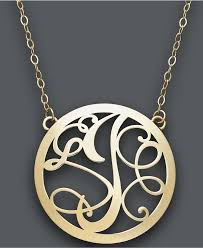 necklace pendants letters images 29 best a to z images calligraphy fonts alphabet jpg