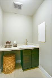 dark brown wooden bathroom corner cabinet advice for your home