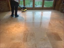 furniture terracotta floor tiles large floor tiles silver