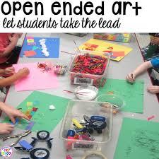 center ideas kindergarten center ideas homeshealth info