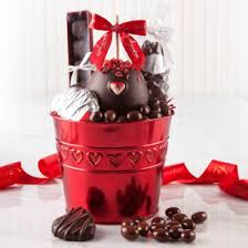 valentines baskets s day gift baskets gift baskets