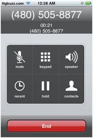 magicjack app android how to make free voip calls to us and canada with magic app