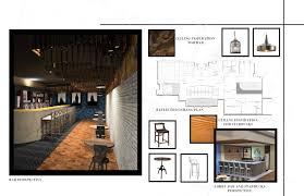 interior design portfolio layout http cermai xyz 070214