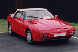 1987 maserati zagato aston martin and zagato reunite will show new car at villa d u0027este