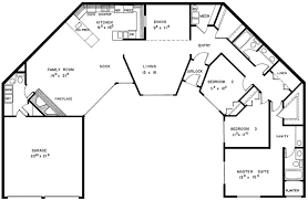 floor plans with courtyard bedroom shaped floor plans courtyard carnaby creek building