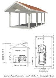 garage carport plans carport plans ideas garage designs design free diy boat plans