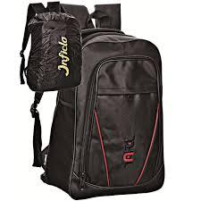 Tas Dc Asli buy new tas unisex tas backpack tas laptop tas trendy tas