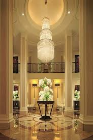 101 best hotels images on pinterest lobbies luxury hotels and