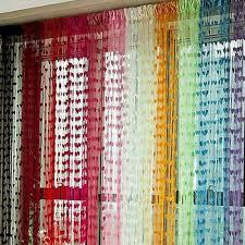 compare prices on door tassels online shopping buy low price door