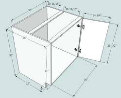 fabriquer caisson cuisine caisson armoire de cuisine types de cabinet de cuisine caisson pour