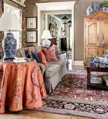 755 Best Images About Interior Design India On Pinterest Pin By Rachel Robbins Kuch On Dining Rooms Pinterest