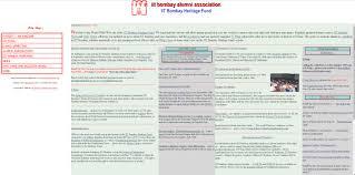 Ecologist Resume 3q2014 U2013 Fundamatics