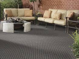 Medallion Outdoor Rug Best 25 Indoor Outdoor Carpet Ideas On Pinterest To Alice